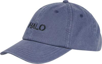 HALO CAP