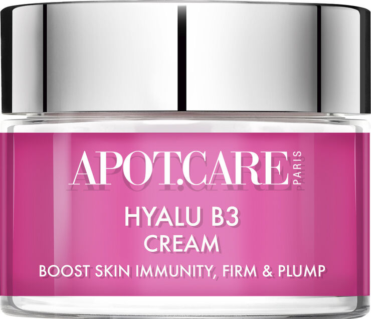 HYALU B3 FACE CREAM 50 ml
