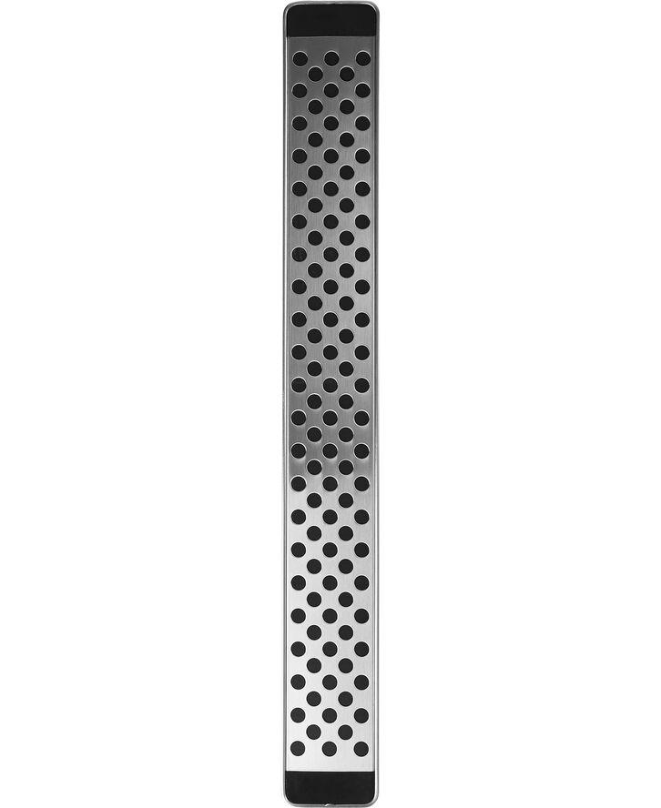 Global knivmagnet G-42/41
