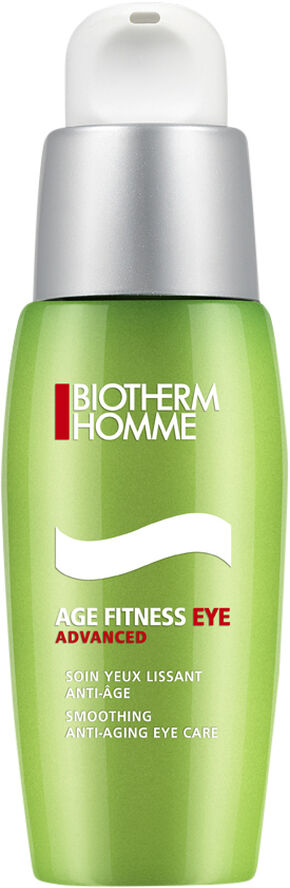 Biotherm Age Fitness Eye Care