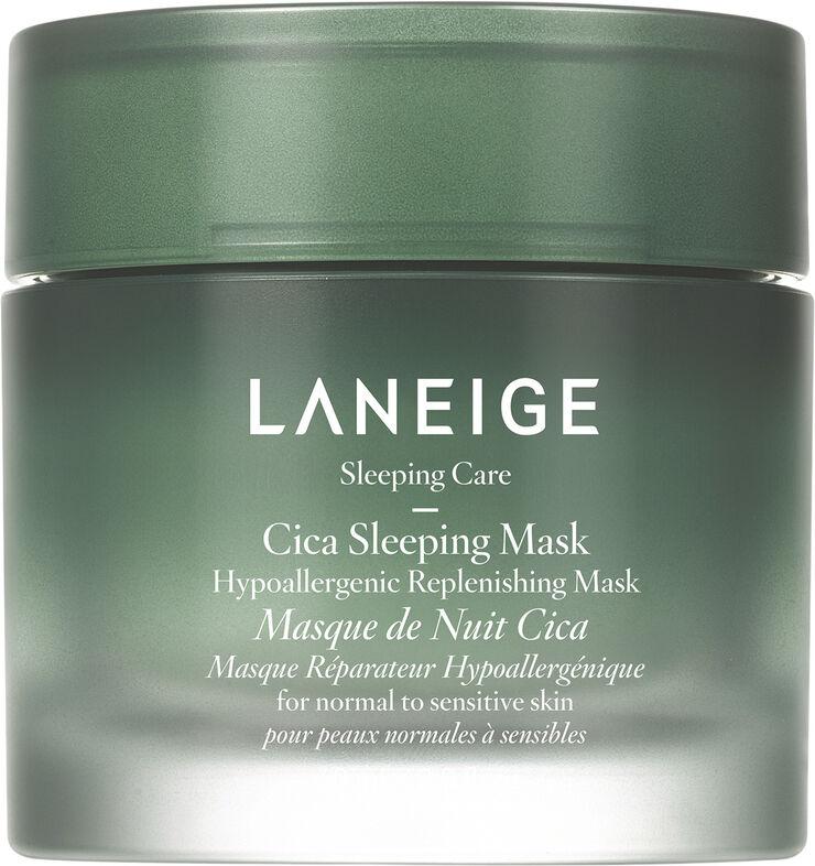 Cica - Sleeping Mask