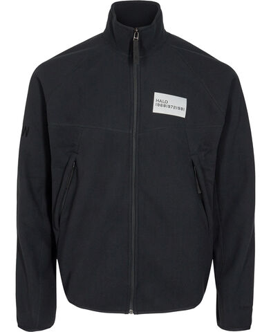 HALO ATW Zip Fleece