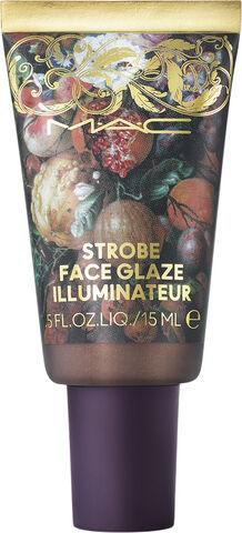 Strobe Face Glaze