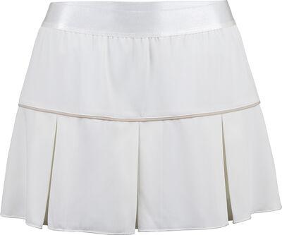 Lexus Tennis Skirt