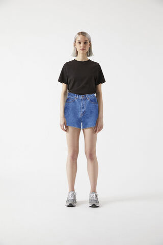 Nora Shorts