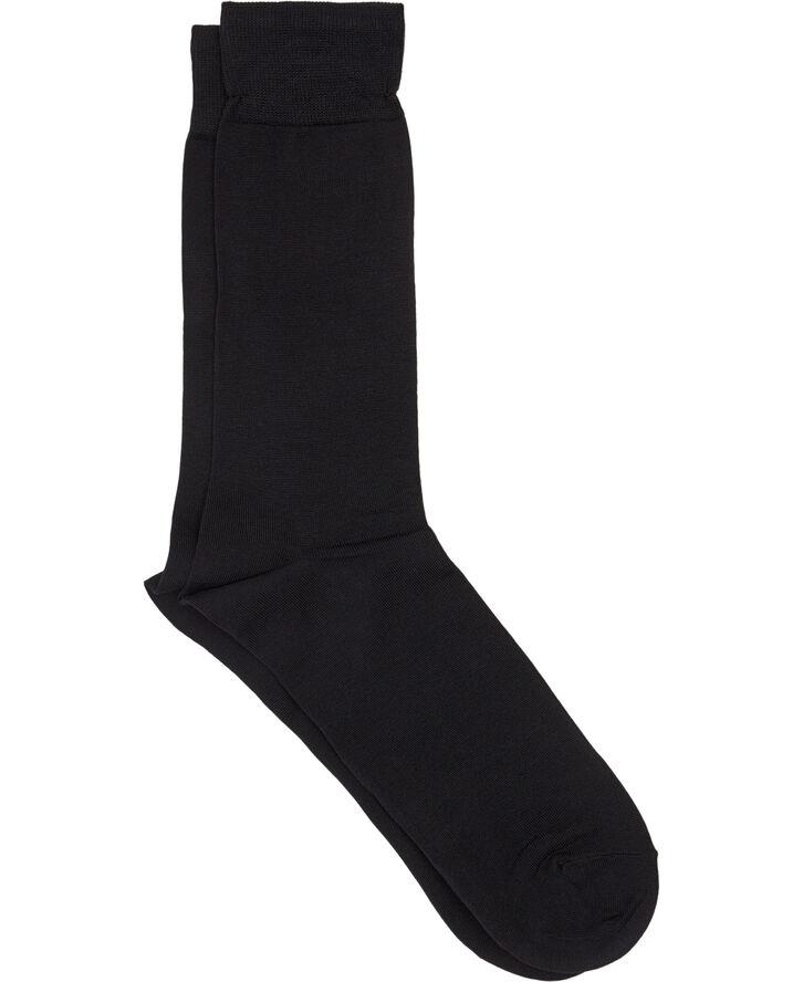 Topeco socks mercerized