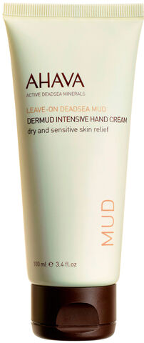 Dermud Intensive Handcream
