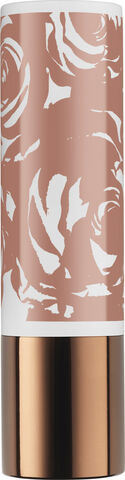 Blooming Bold™ Lip Balm 06 06 CHAMPAGNE ORCHID 3.1 g