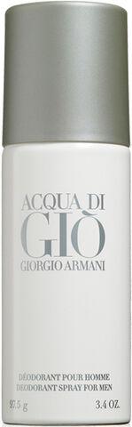 Giorgio Armani Acqua di Giò Deodorant Spray