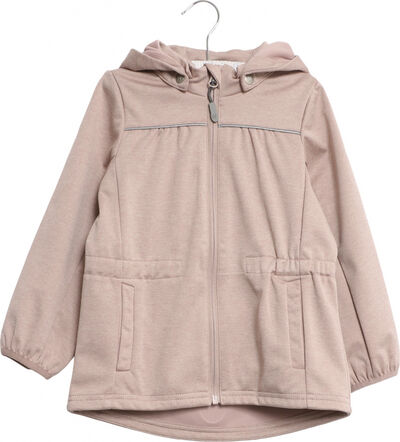 Softshell Jacket Gilda