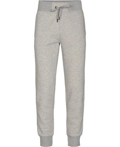 M Original Pant Med Grey Mel