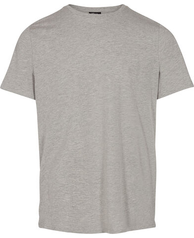 Marcel 3 T shirt S/S