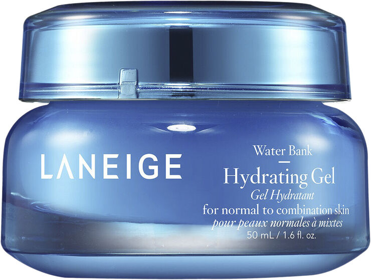 Water Bank - Hydrating Gel