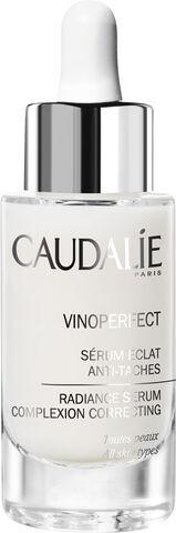 Vinoperfect Radiance Serum Complexion Correcting 30 ml.