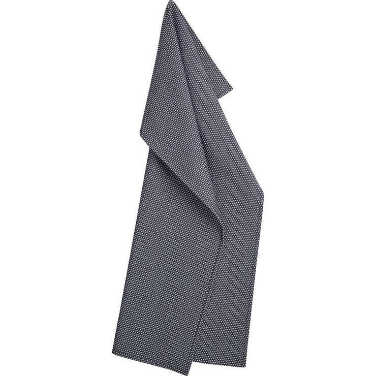 Egypt køkkenhåndklæde