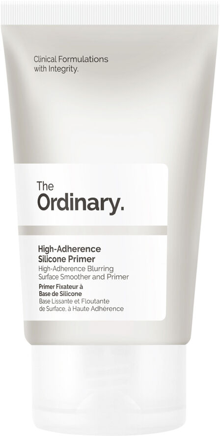 High-Adherence Silicone Primer 30 ml.
