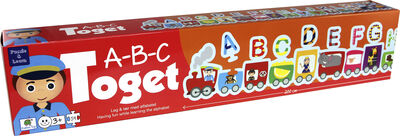 ABC Toget