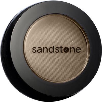 Sandstone Brow shadow single 10 blondie