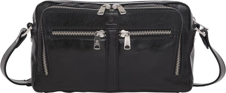 Salerno shoulder bag Liv