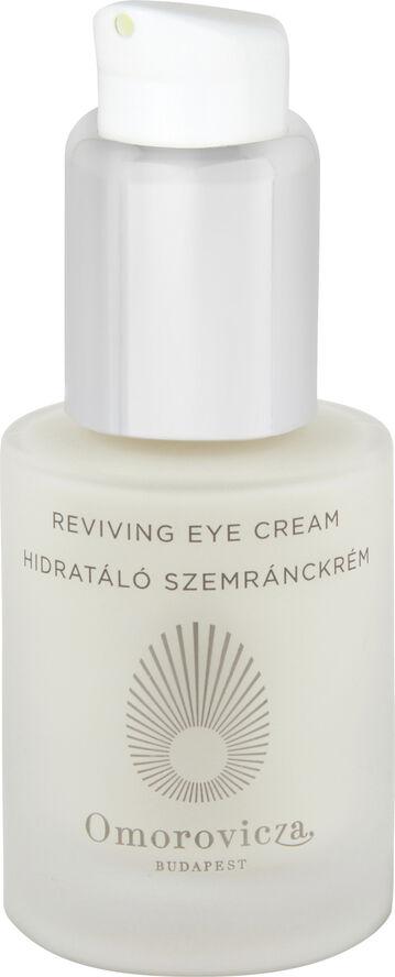 Reviving Eye Cream 15 ml.