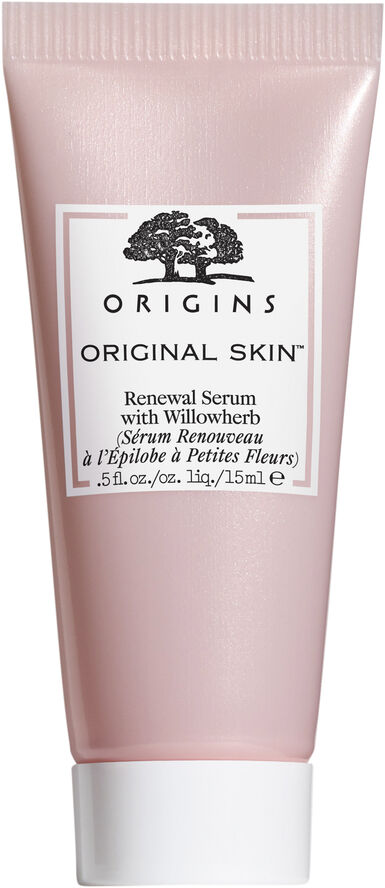 Original Skin 30 ml.