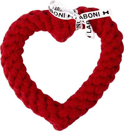 Hertha Heart