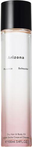 Proenza Schouler Arizona Body Oil