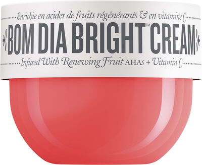 Bom Dia Bright - Cream