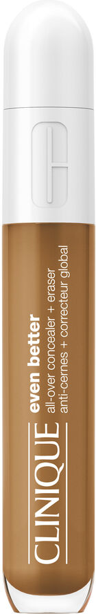 Even Better All Over Concealer + Eraser