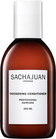 Thickening Conditioner 250 ml.