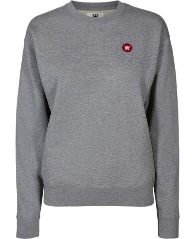 Jess sweatshirt