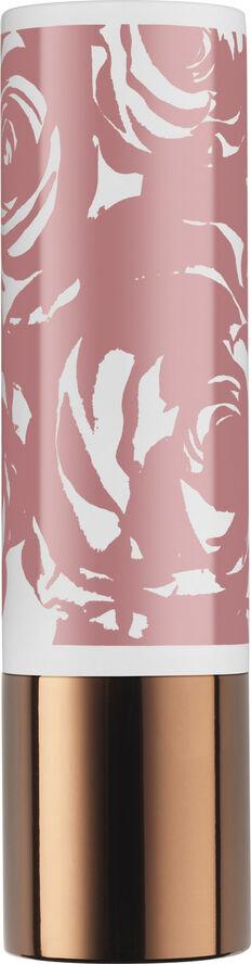 Blooming Bold™ Lip Balm 03 03 PINK CARNATION 3.1 g