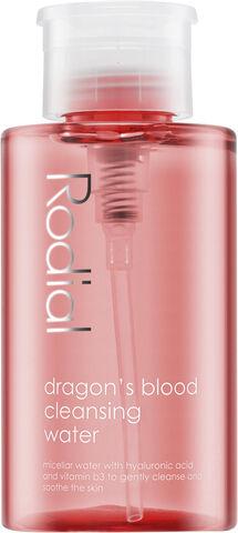 Dragon's Blood Cleansing Water 300 ml.