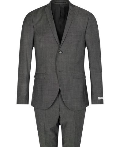 S.JILE jakkesæt