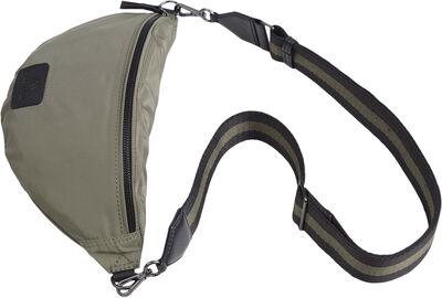 ElinorMBG Bum Bag, Recycled
