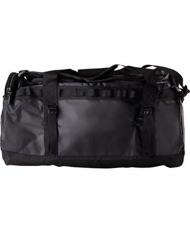 Base camp duffelbag