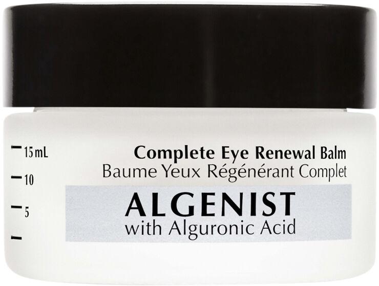 Complete Renewal Eye Balm 15 ml.