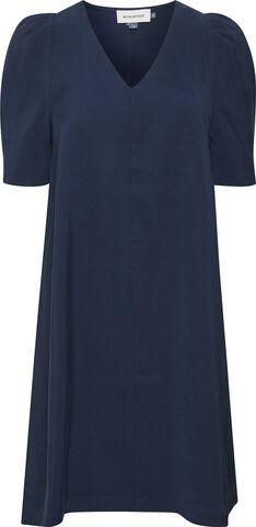 DHLouisa Dress