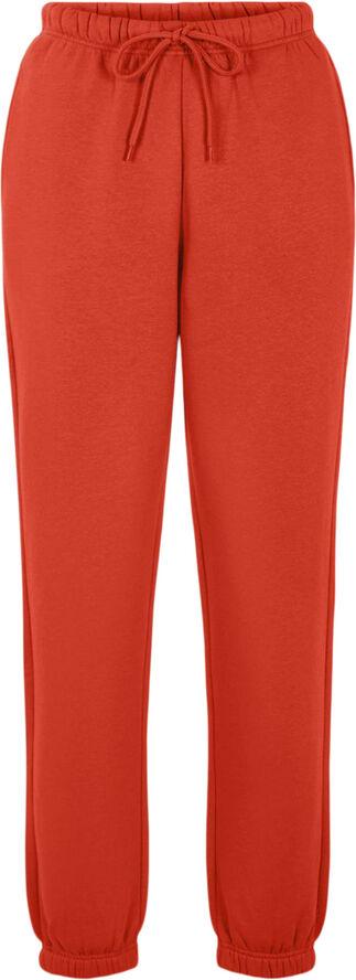 PCCHILLI HW SWEAT PANTS NOOS BC