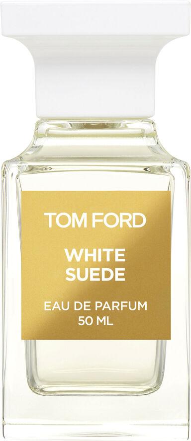 White Suede 50ml
