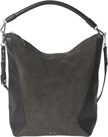 Mix Everly Bag