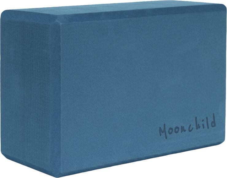 Moonchild Foam Block