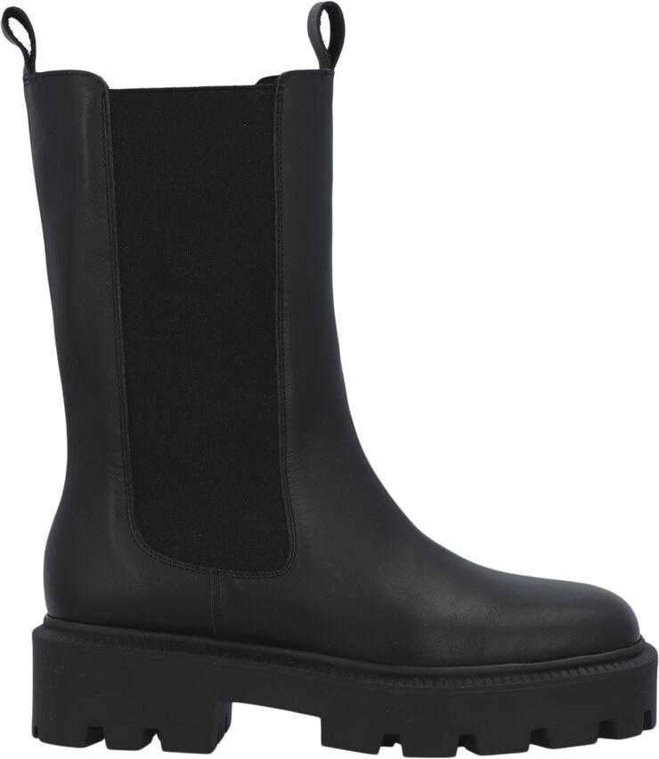 BIADANIELLE Chelsea Boot