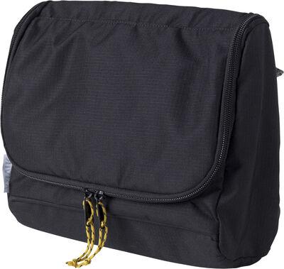 Asivik Toilet Bag Deluxe