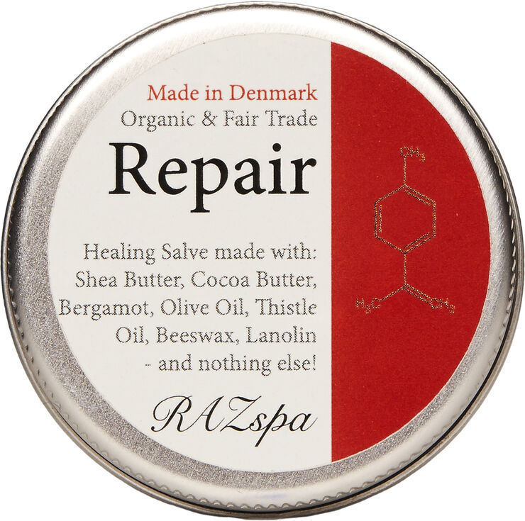 RazSpa Repair 15ml