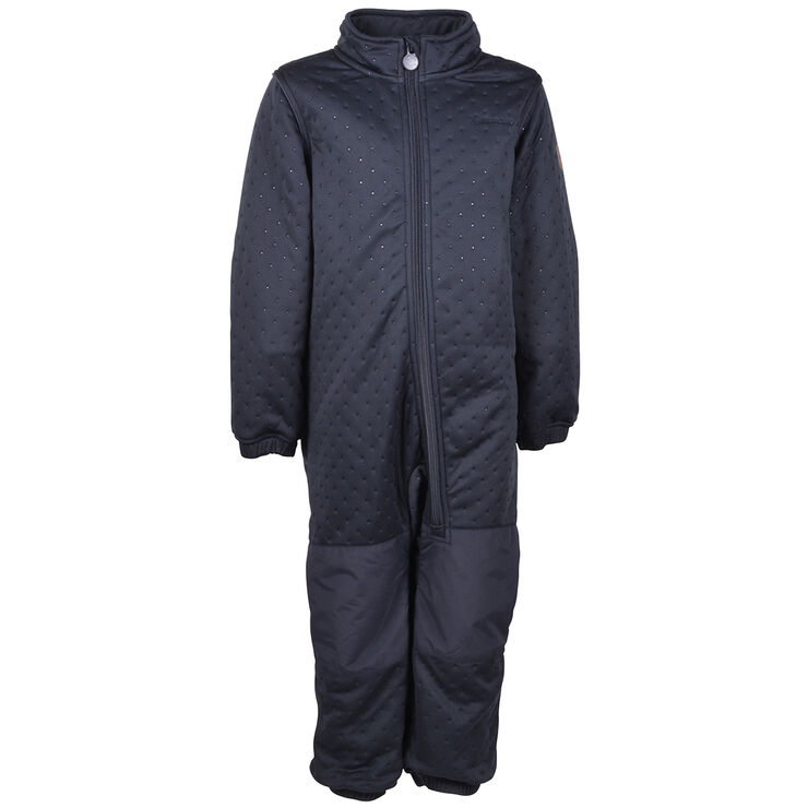 Soft Thermo Recycled Uni Suit
