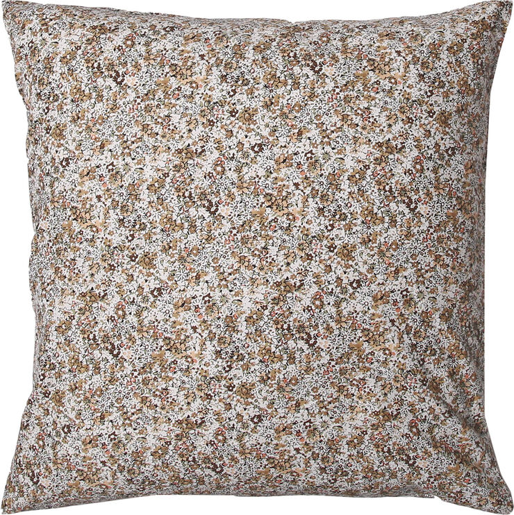 Cushion-Ethnic-Latte