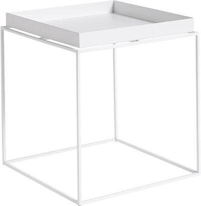 Tray Table L40xW60xH50/54
