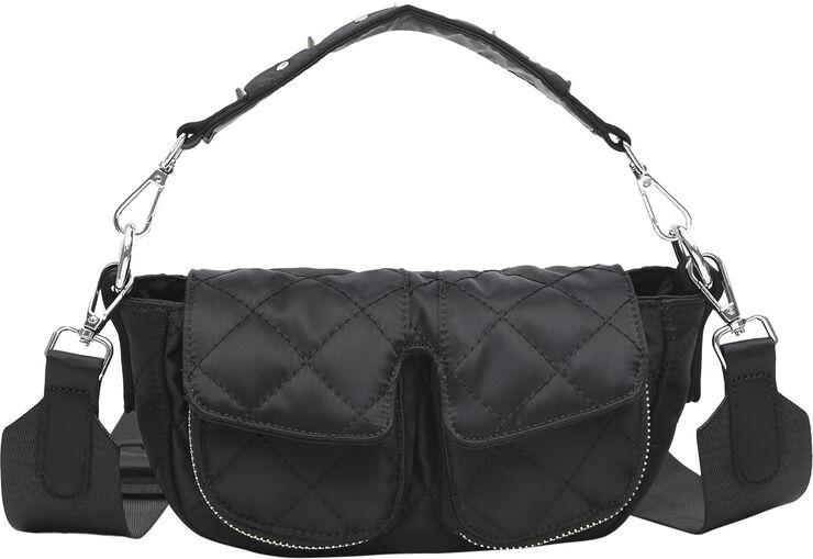 Unlimit shoulder bag Ellery
