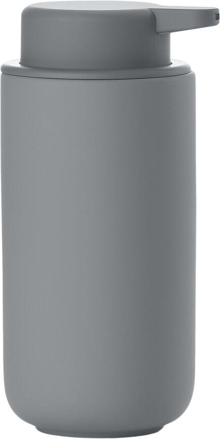 Sæbedispenser Grey Ume H19
